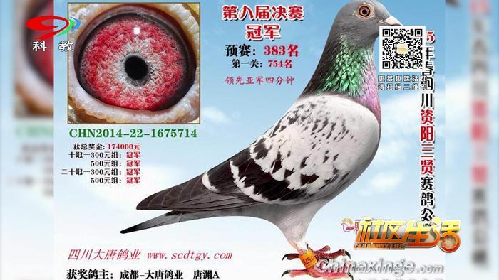 大唐養殖_20180510134544.JPG